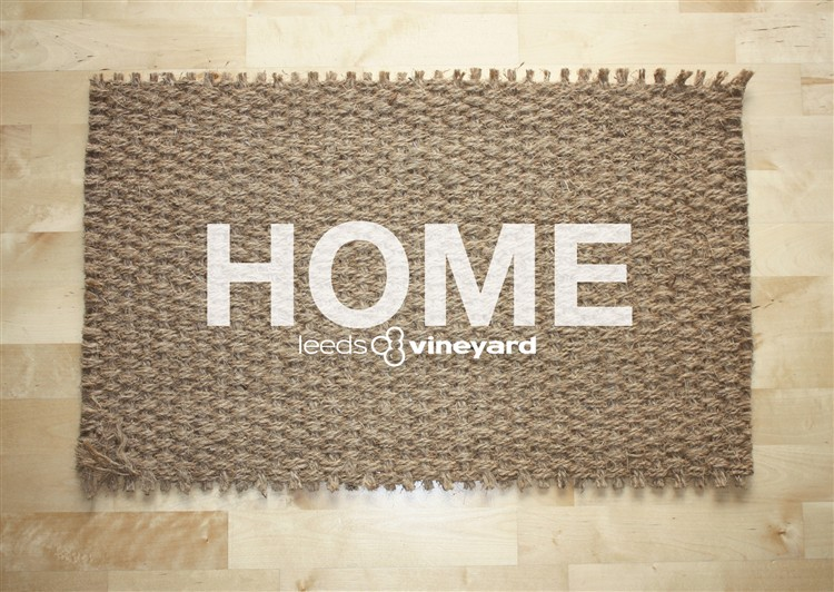 Home-Front1