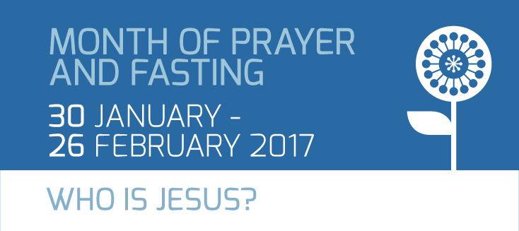 2017-Prayer-and-Fasting-Banner