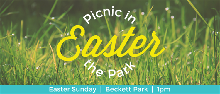 Easter-Picnic-in-the-Park-v2